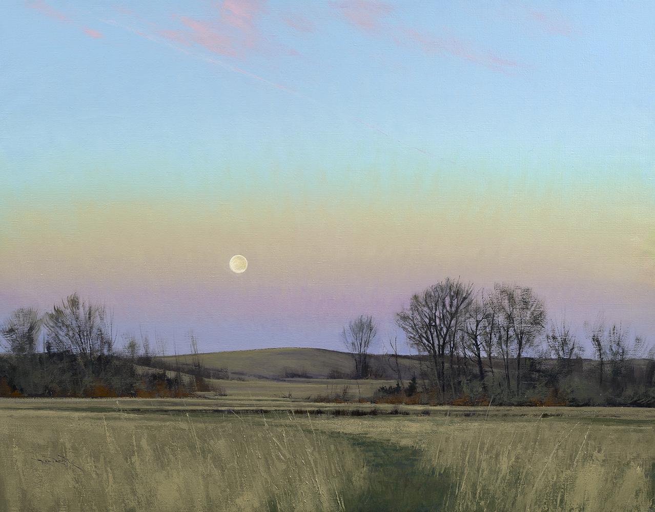 ben_bauer_bb1097_minnesota_glacial_lakes_area_at_dusk.jpg