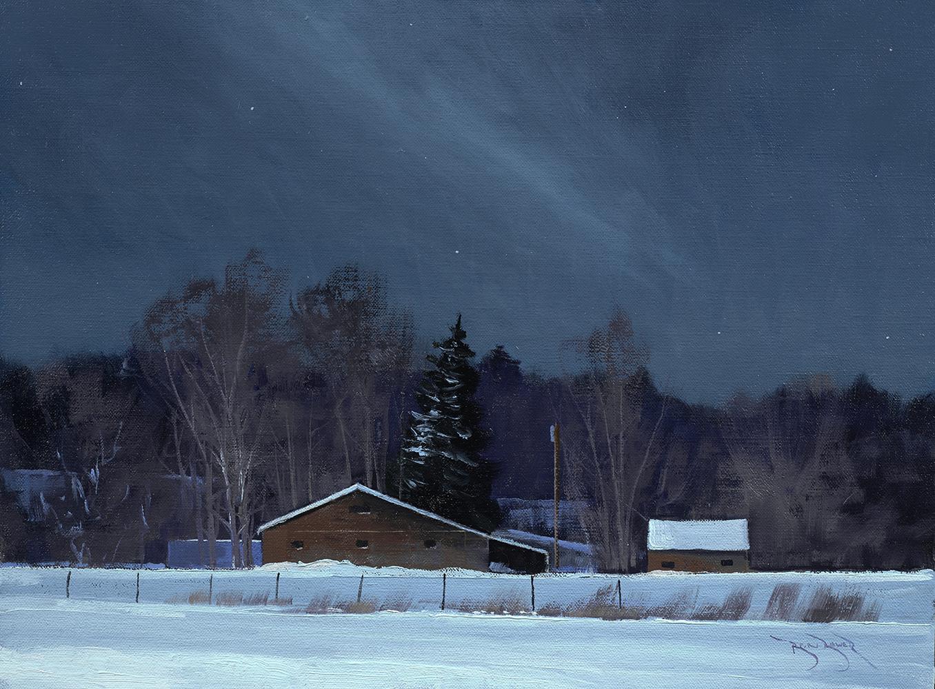 ben_bauer_bb1101_grant_barns_at_night.jpg