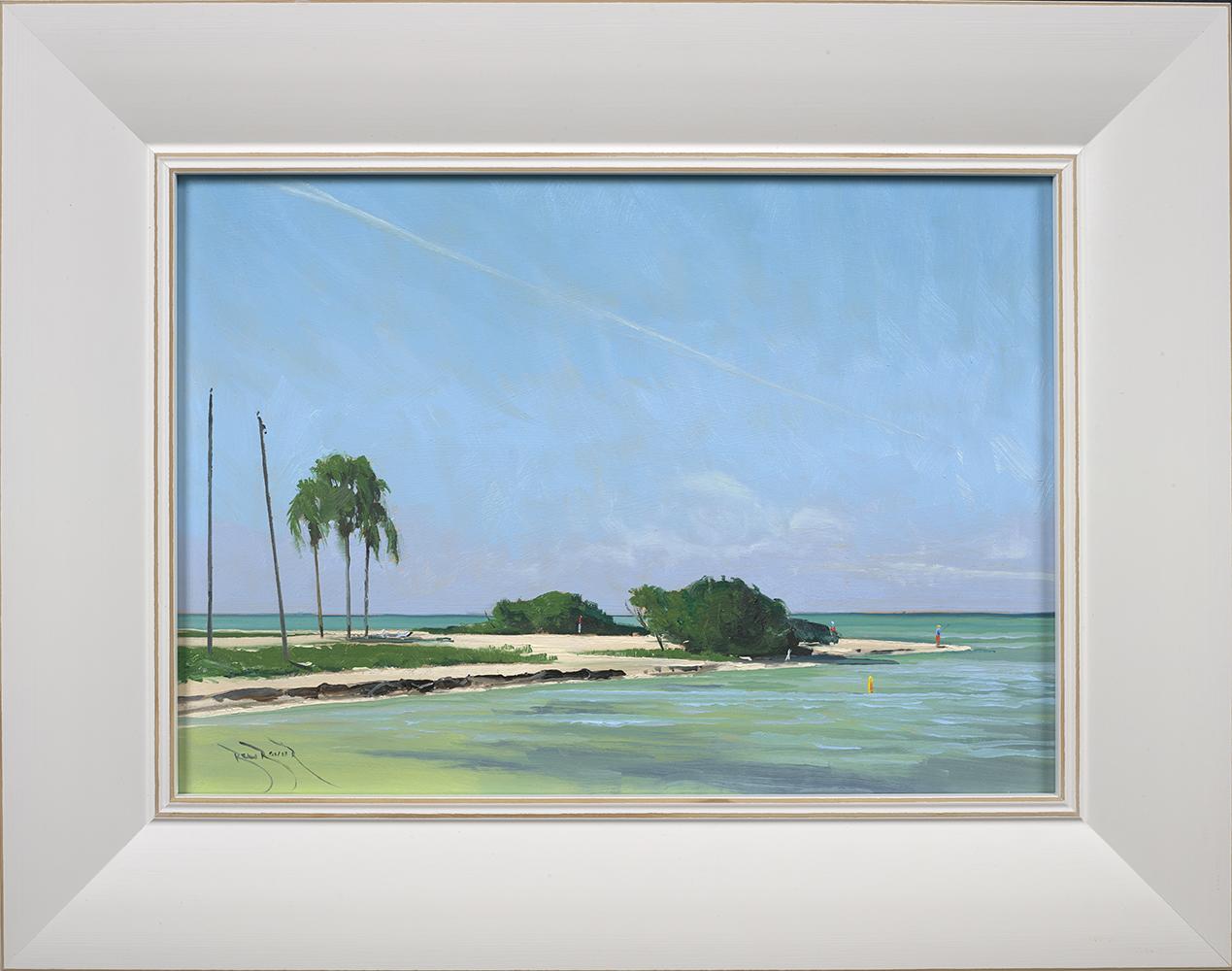 ben_bauer_bb1104_sombrero_beach_framed.jpg
