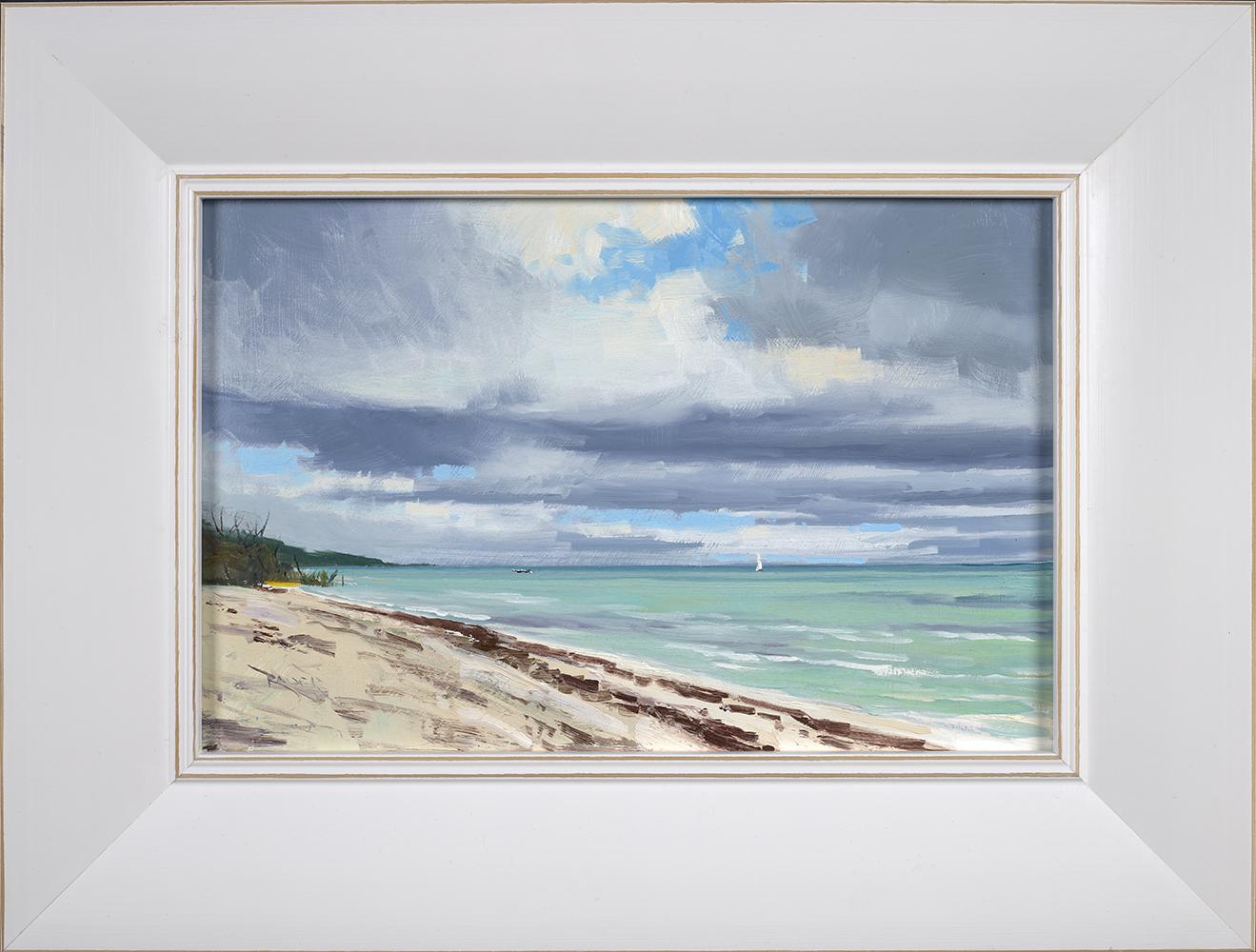 ben_bauer_bb1105_keys_beach_framed.jpg