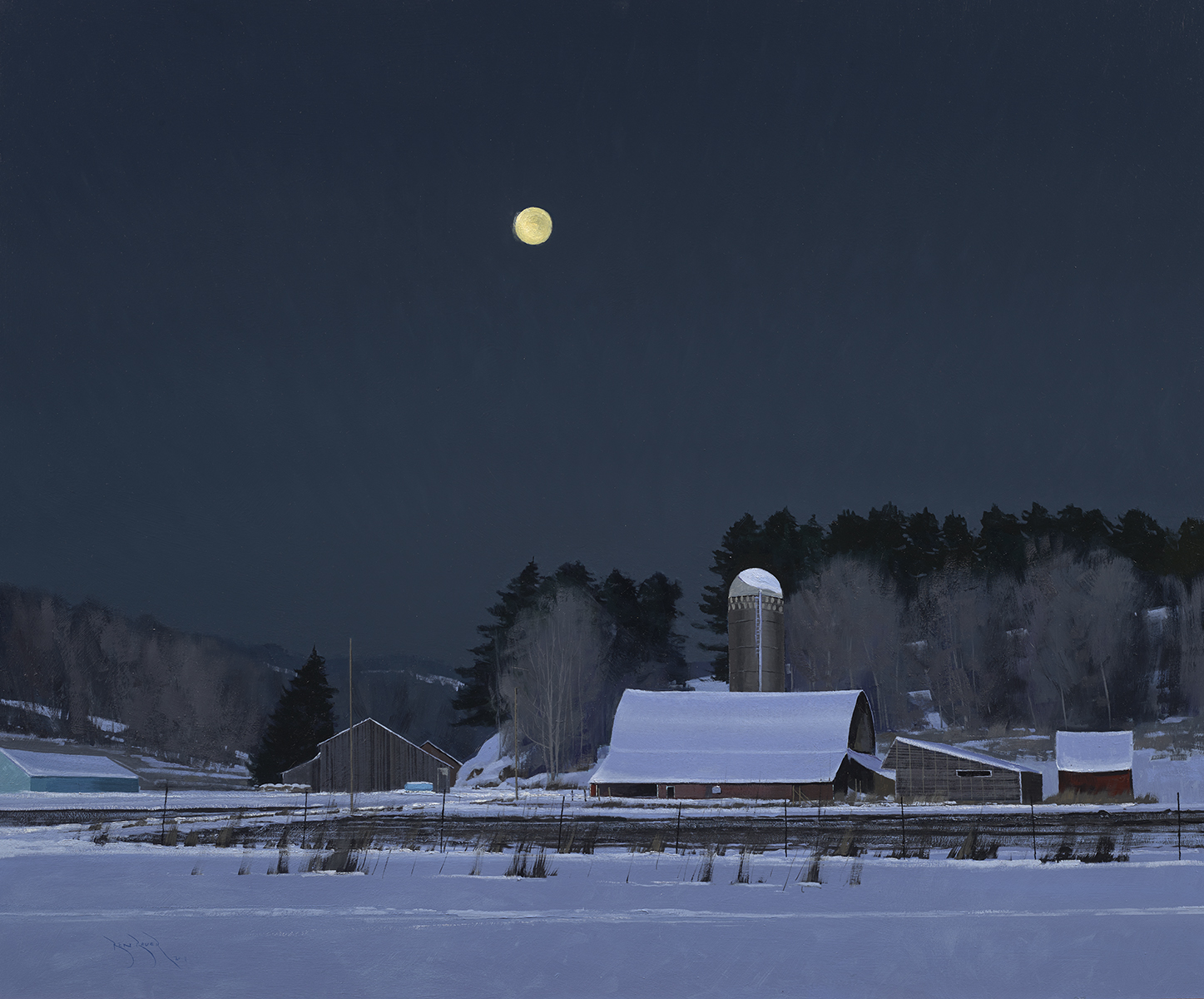 ben_bauer_bb1106_moonset_7_minutes_to_sun_up.jpg