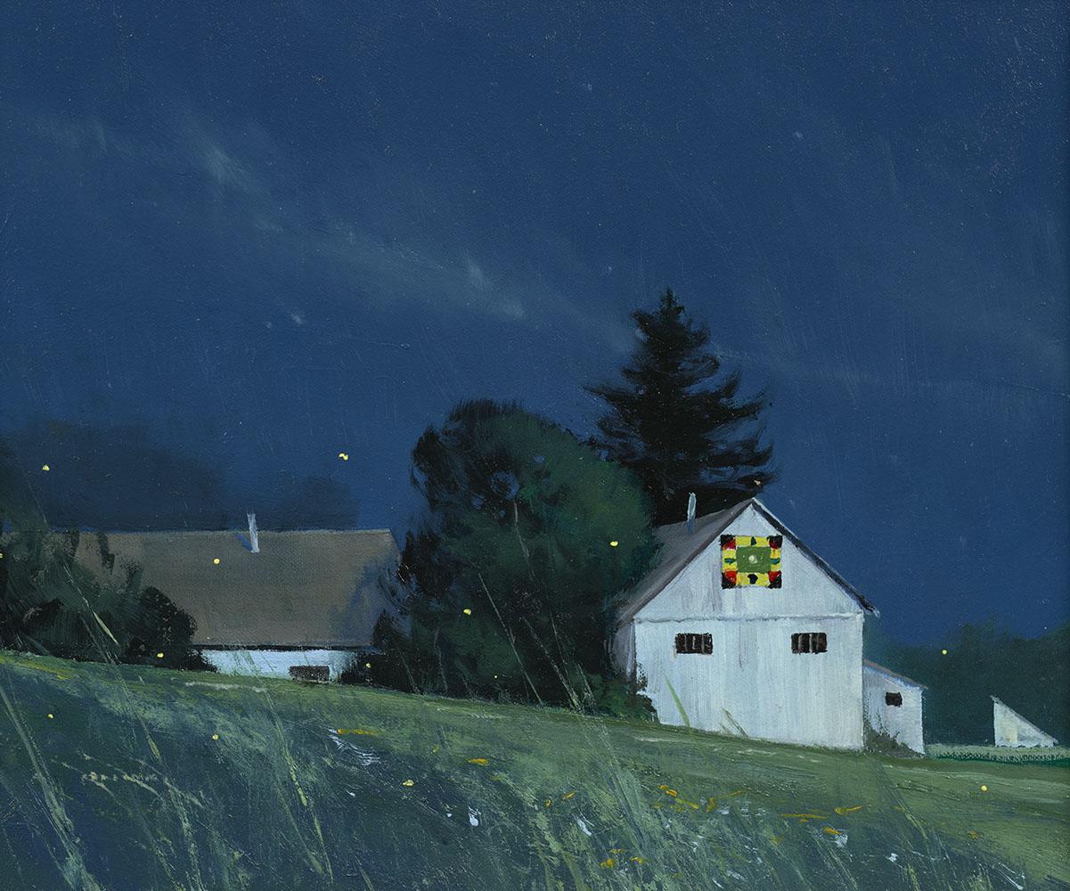 ben_bauer_bb1118_hillside_barns_and_fireflies.jpg