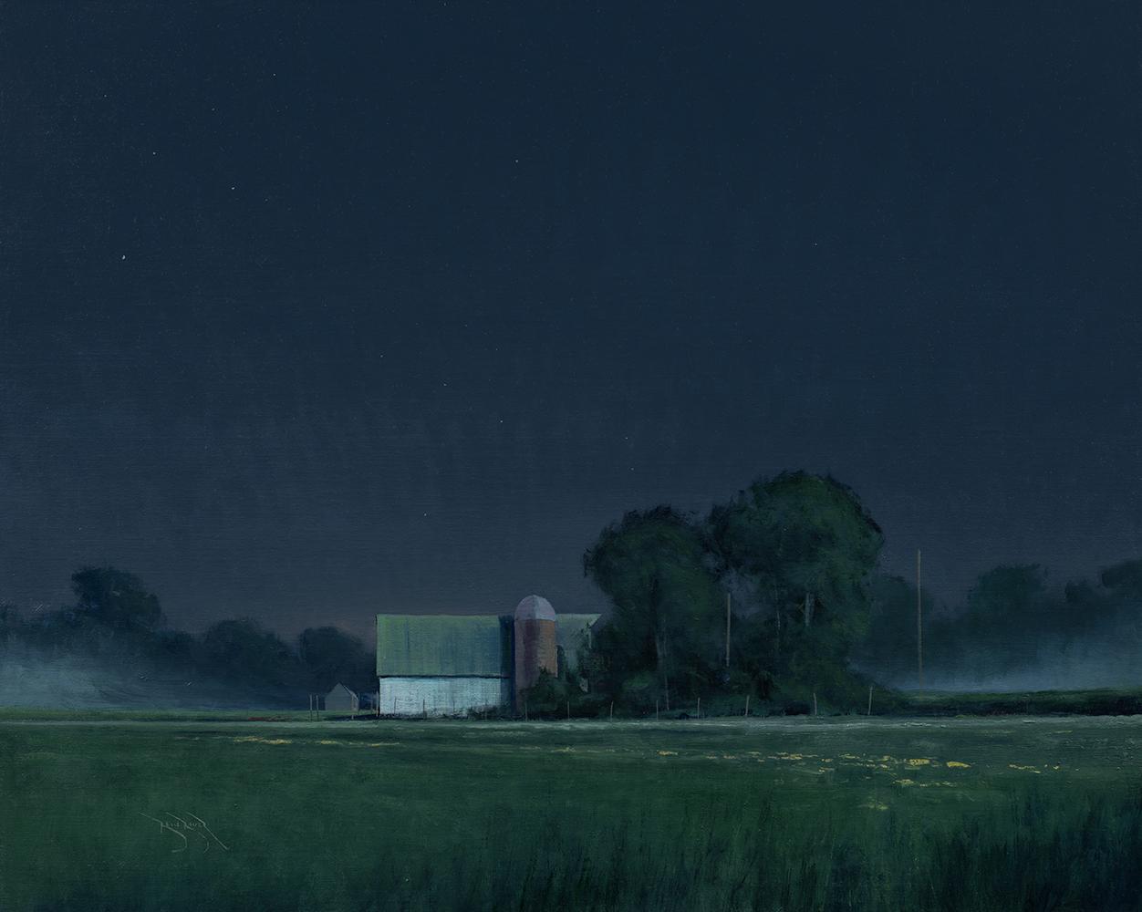 ben_bauer_bb1135_moon_fog.jpg