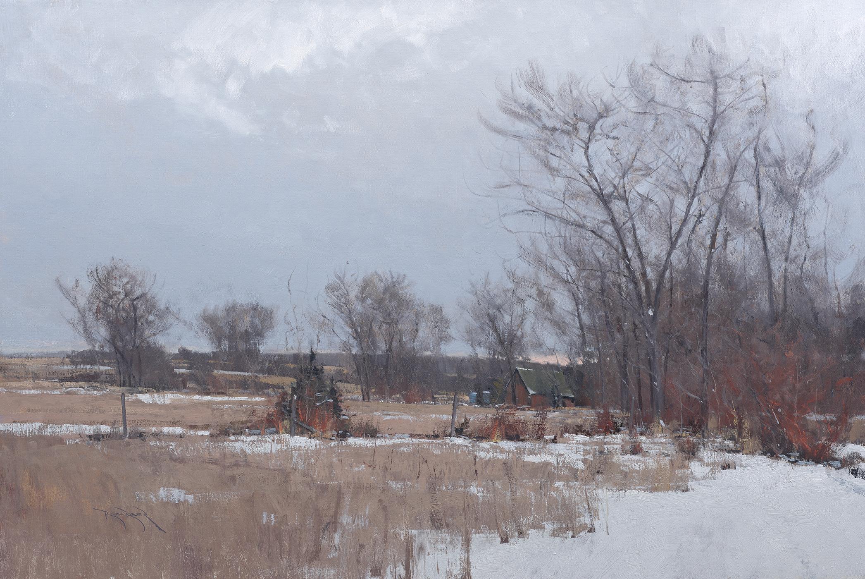 ben_bauer_bb1140_landscape_in_zorns_palette.jpg