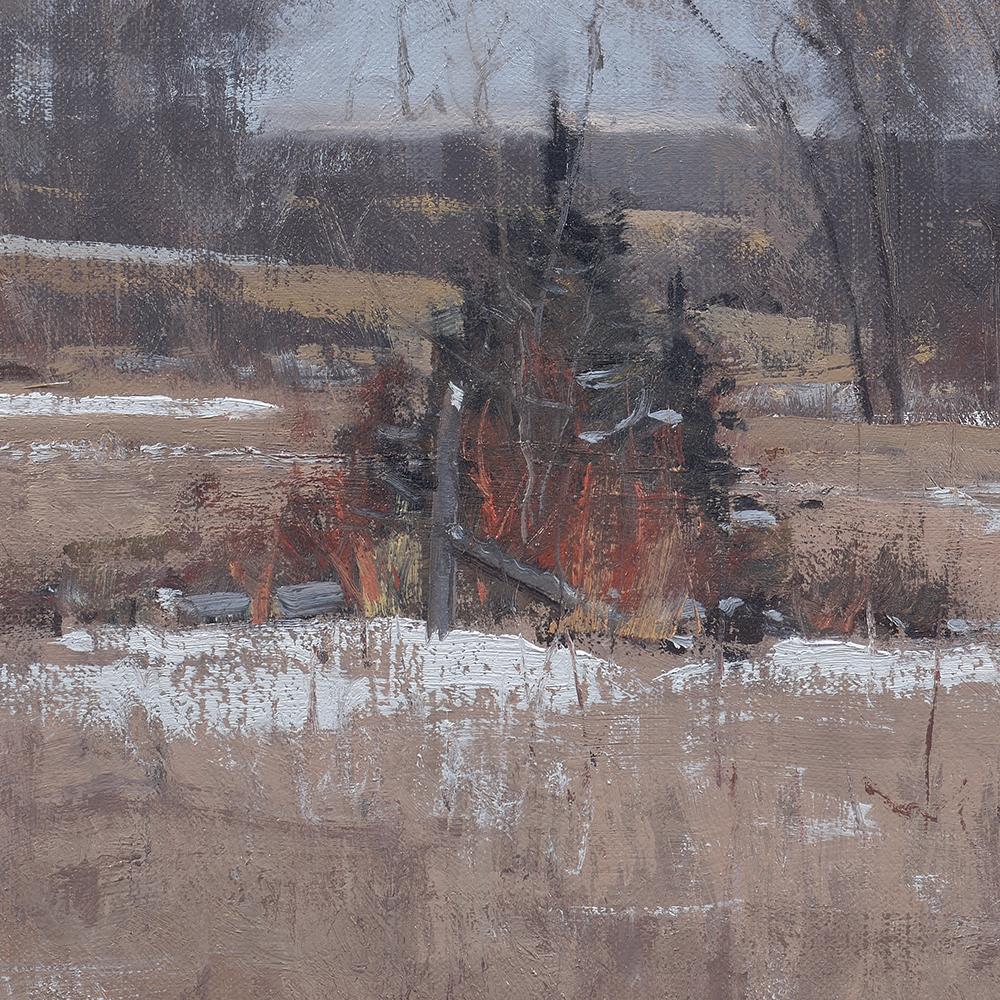 ben_bauer_bb1140_landscape_in_zorns_palette_detail.jpg