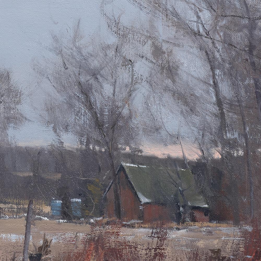 ben_bauer_bb1140_landscape_in_zorns_palette_detail2.jpg