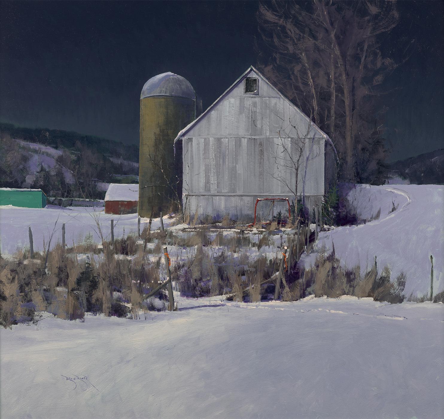 ben_bauer_bb1142_a_driftless_barn_yard_at_midnight.jpg