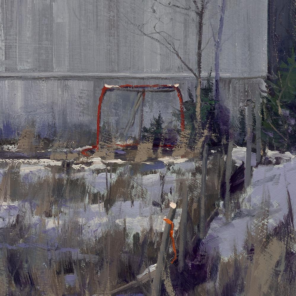 ben_bauer_bb1142_a_driftless_barn_yard_at_midnight_detail.jpg