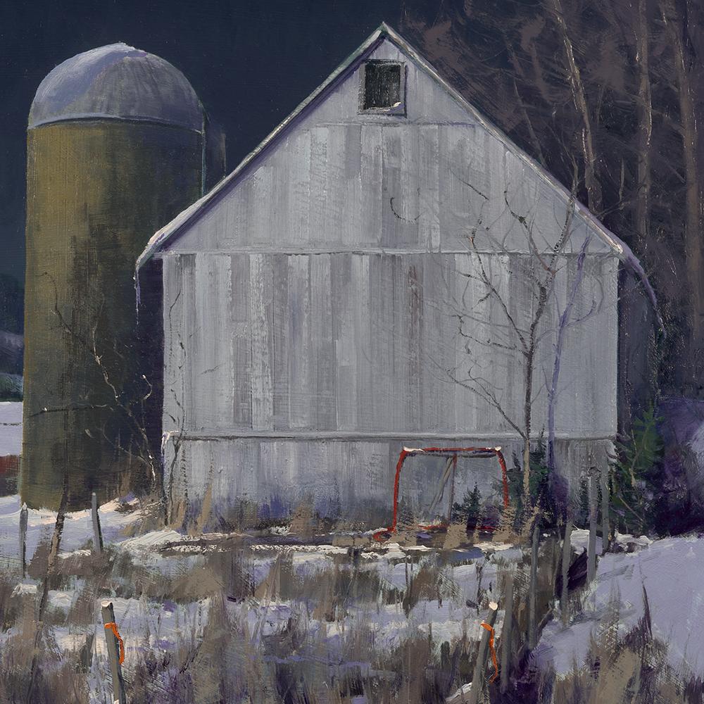 ben_bauer_bb1142_a_driftless_barn_yard_at_midnight_detail2.jpg