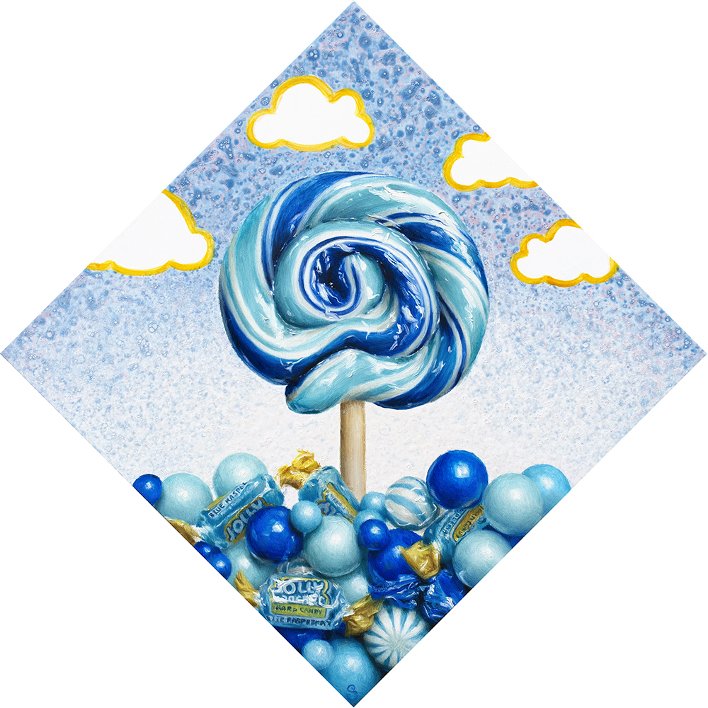 beth_sistrunk_bb1028_blue_raspberry.jpg