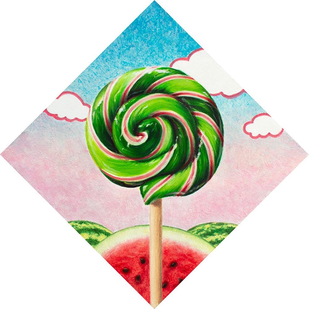 beth_sistrunk_bs1003_watermelon.jpg