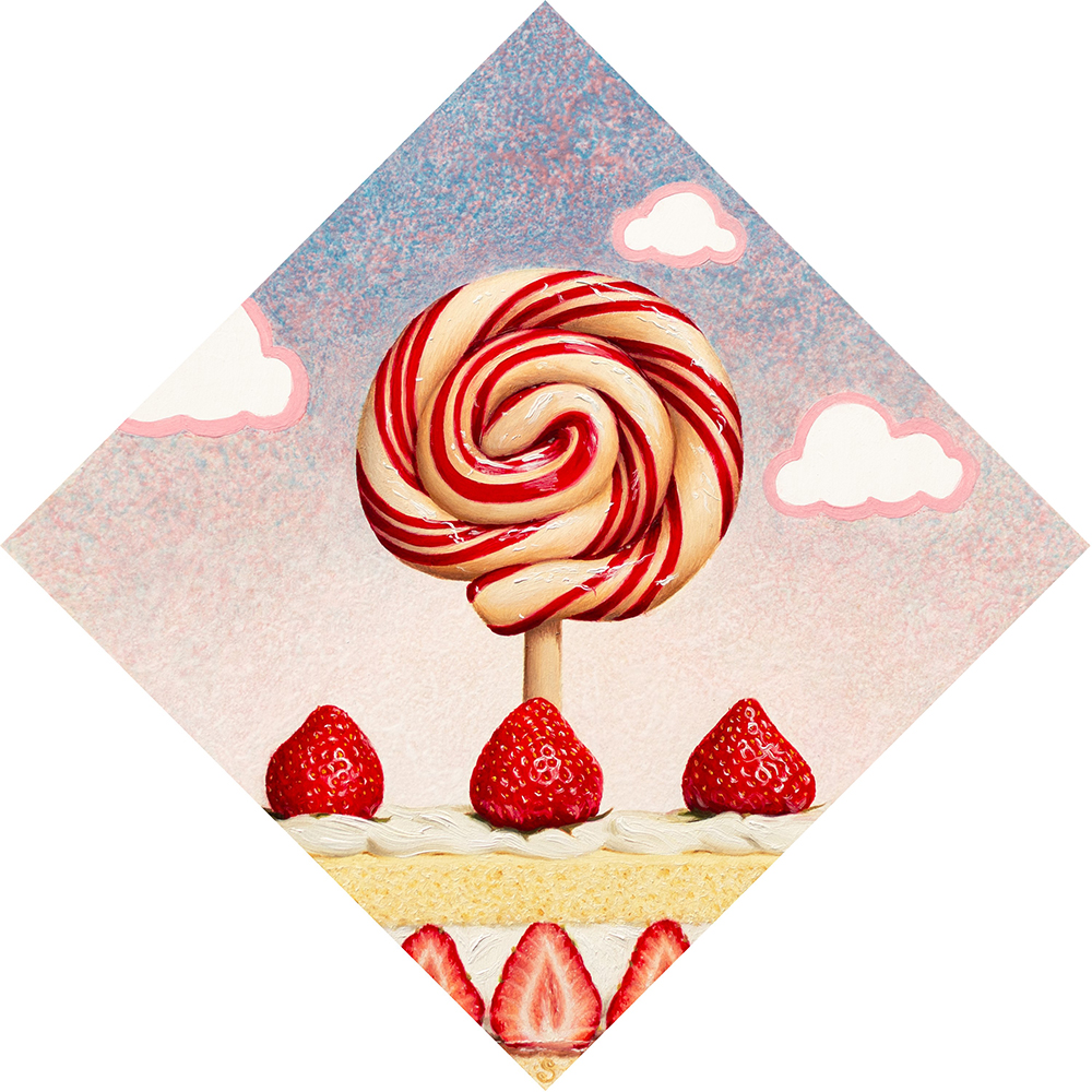 beth_sistrunk_bs1008_strawberry_shortcake.jpg