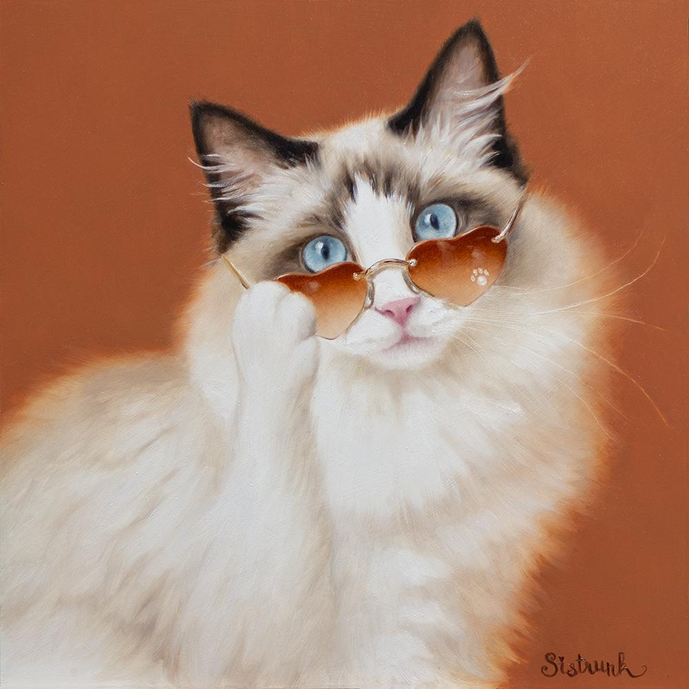 beth_sistrunk_bs1039_cool_cat.jpg