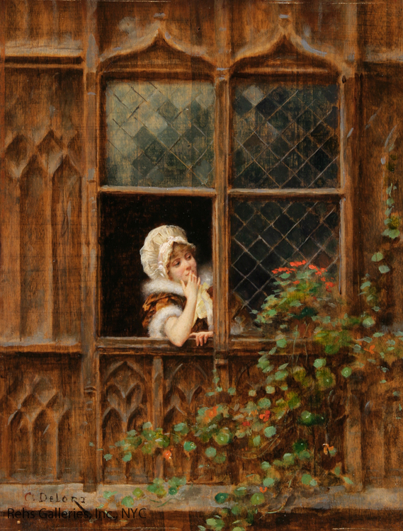 charles_edouard_delort_b1657_at_the_window_wm.jpg