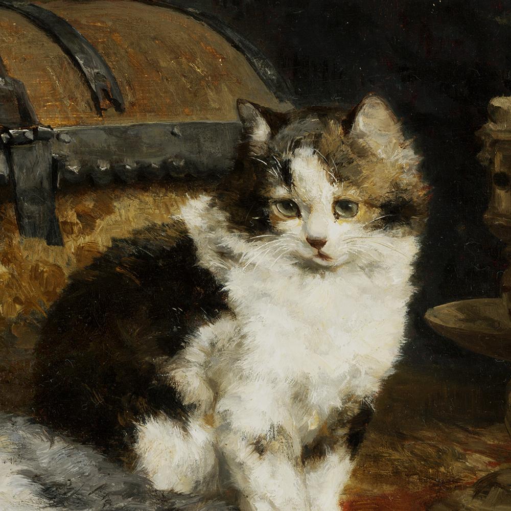 charles_van_den_eycken_a3639_cats_at_play_right_cat.jpg