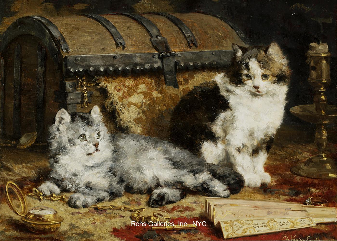charles_van_den_eycken_a3639_cats_at_play_wm.jpg