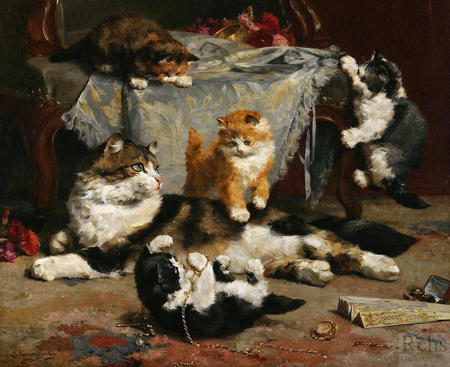 charles_van_den_eycken_b1356_kittens_at_play_wm.jpg
