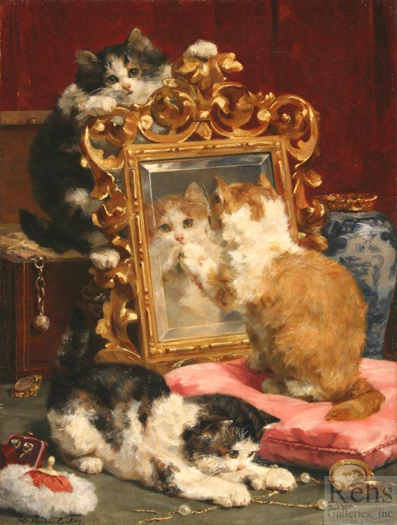 charles_van_den_eycken_b1503_cats_at_play_wm.jpg