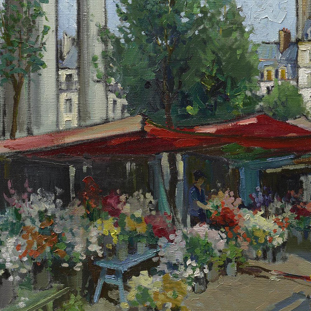constantin_kluge_e1372_marche_aux_fleurs_madeleine_left.jpg