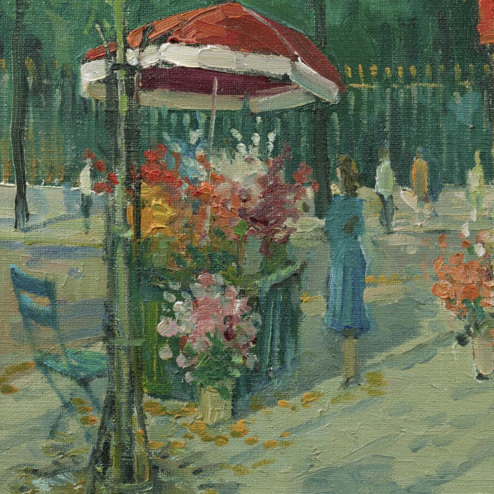 constantin_kluge_e1417_les_fleurs_du_luxembourg_left_bottom.jpg
