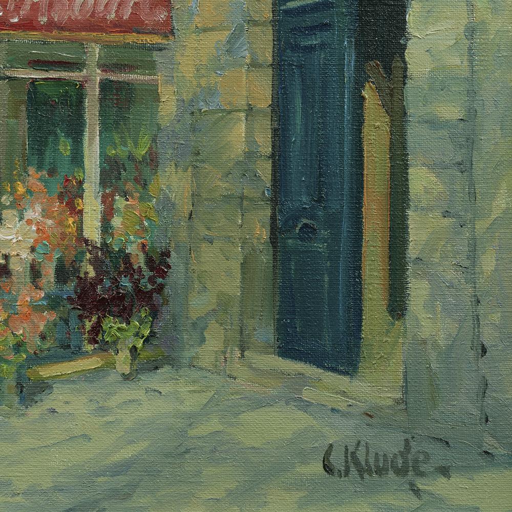 constantin_kluge_e1417_les_fleurs_du_luxembourg_signature.jpg
