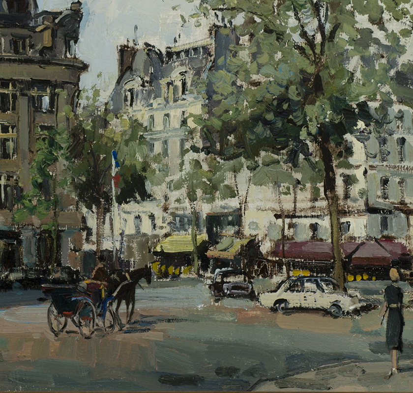 constantine_kluge_e1056_boulevard_de_la_madeleine_detail.jpg