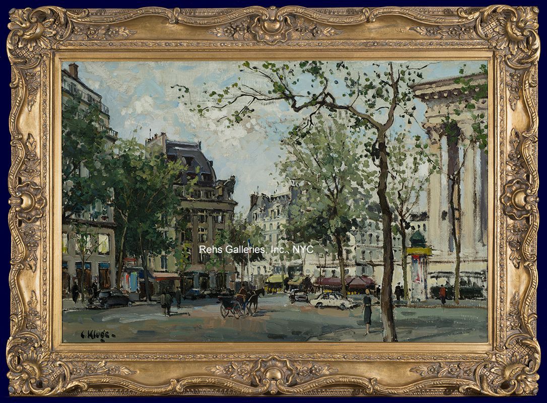 constantine_kluge_e1056_boulevard_de_la_madeleine_framed_wm.jpg