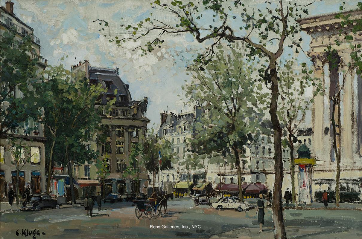 constantine_kluge_e1056_boulevard_de_la_madeleine_wm.jpg