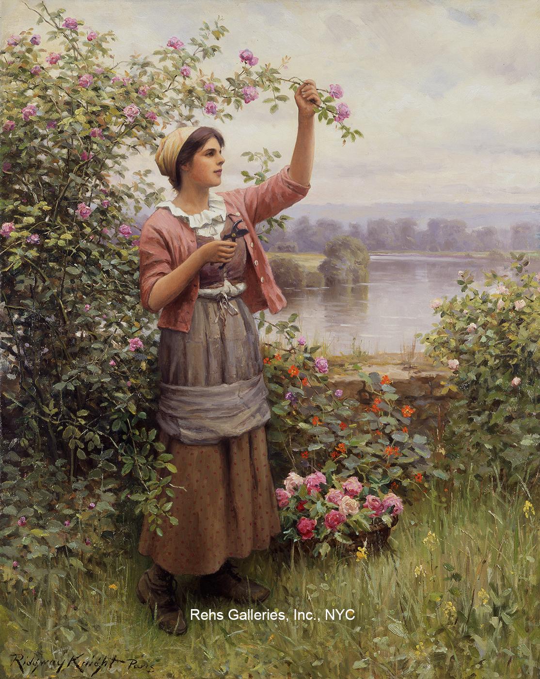 daniel_ridgway_knight_a3246_gathering_roses_wm.jpg