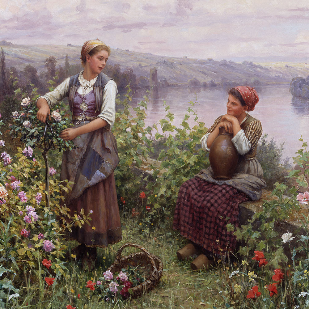 daniel_ridgway_knight_a3279_on_the_terrace_at_rolleboise_figures.jpg