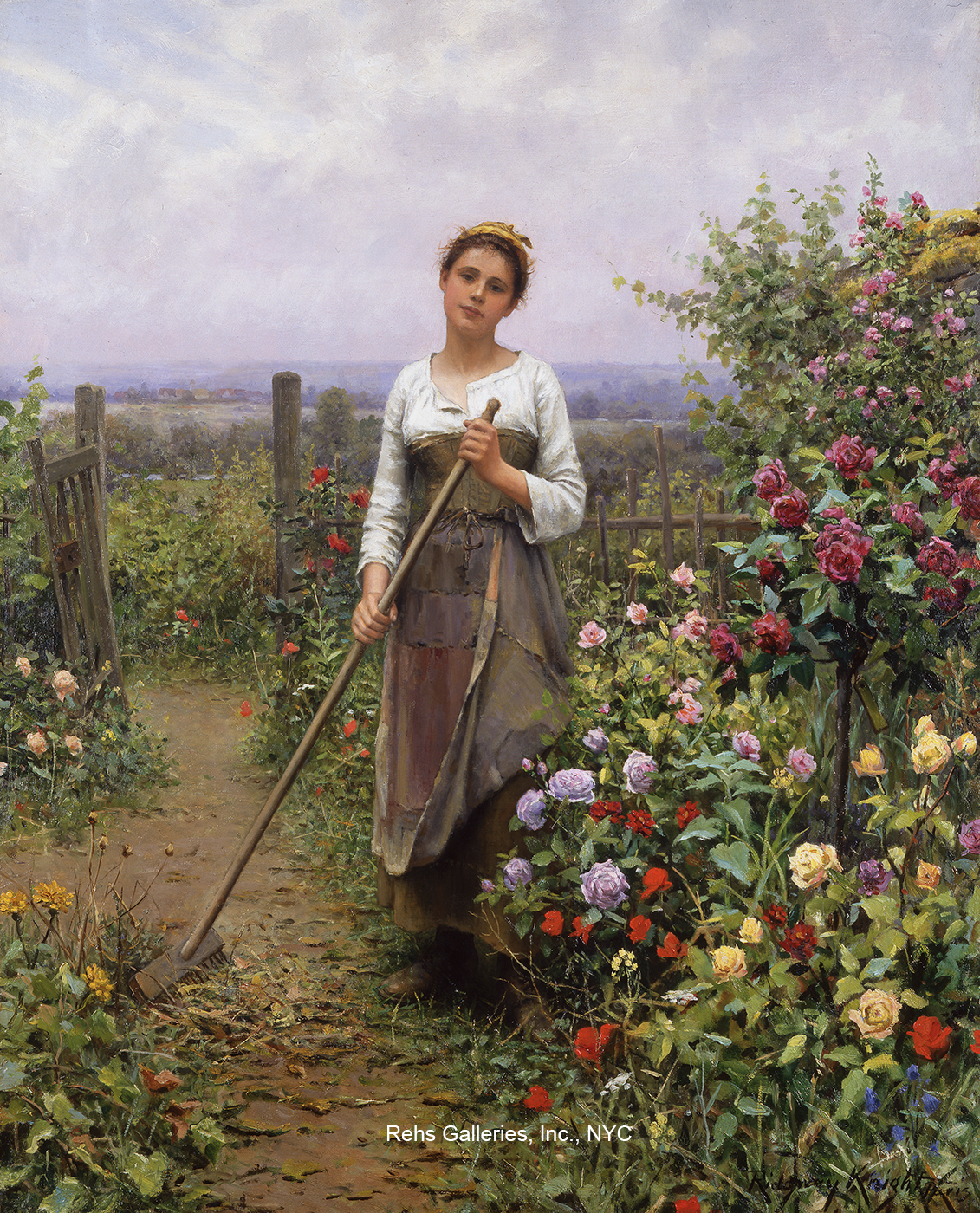 daniel_ridgway_knight_a3327_la_petite_jardinaire_wm.jpg