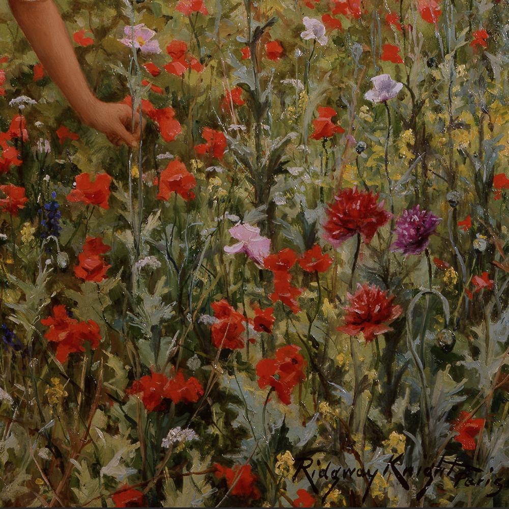 daniel_ridgway_knight_b1321_girl_picking_poppies_signature.jpg