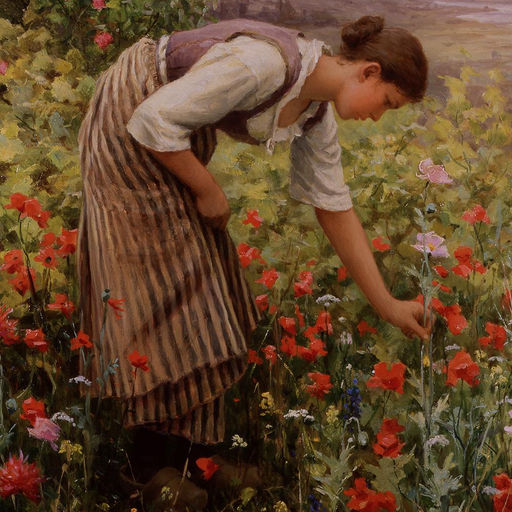 daniel_ridgway_knight_b1321_girl_picking_poppies_woman.jpg