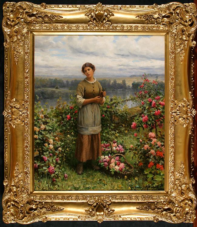 daniel_ridgway_knight_b1332_julia_gathering_roses_framed.jpg