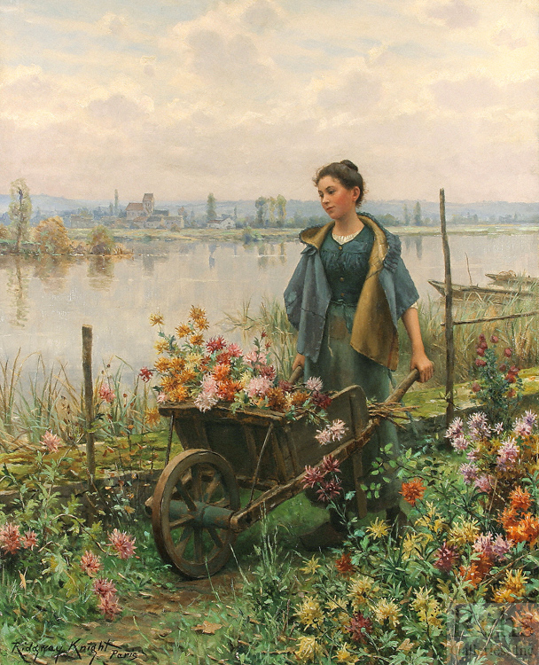 daniel_ridgway_knight_b1518_gathering_flowers_wm.jpg