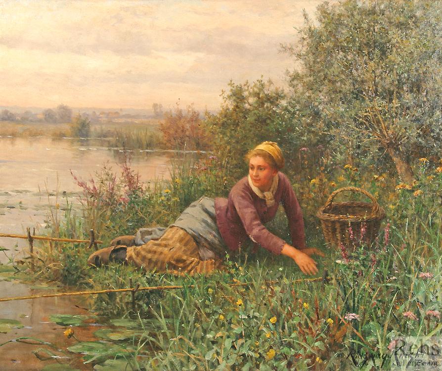 daniel_ridgway_knight_b1592_fishing_wm.jpg