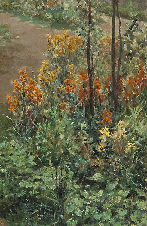 daniel_ridgway_knight_b1834_on_the_path_at_dusk_rolleboise_flower.jpg