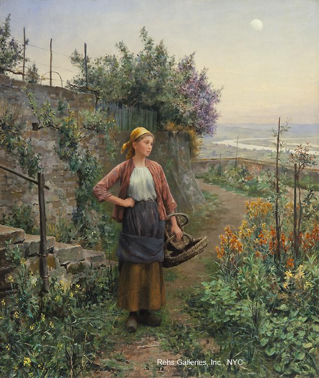 daniel_ridgway_knight_b1834_on_the_path_at_dusk_rolleboise_wm.jpg