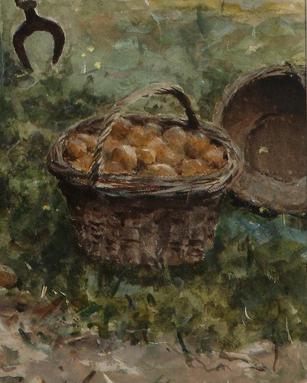 daniel_ridgway_knight_b1854_the_potato_gatherer_detail_basket.jpg