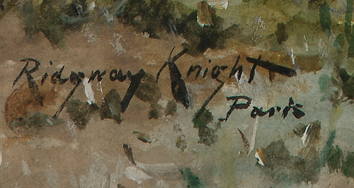 daniel_ridgway_knight_b1854_the_potato_gatherer_signature.jpg