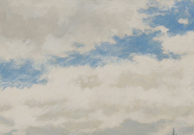 daniel_ridgway_knight_b1882_apres_un_dejeuner_bords_de_la_seine_sky.jpg