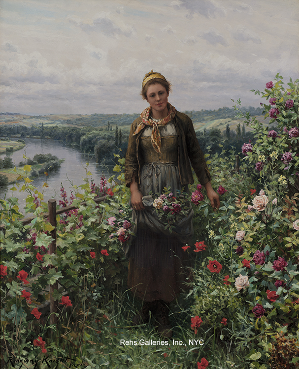 daniel_ridgway_knight_e1017_marie_in_the_roses_wm.jpg