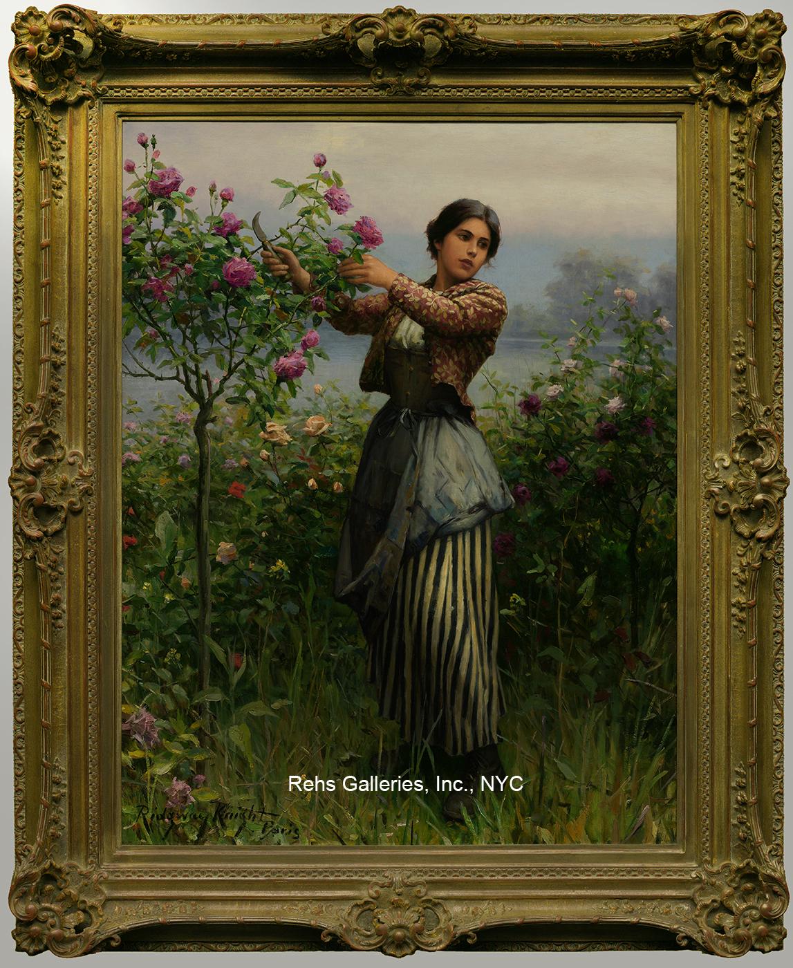 daniel_ridgway_knight_e1286_cutting_roses_framed.jpg