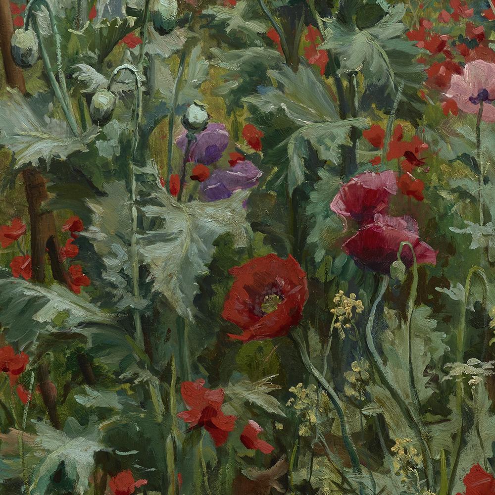 daniel_ridgway_knight_e1345_in_the_poppy_field_flowers.jpg