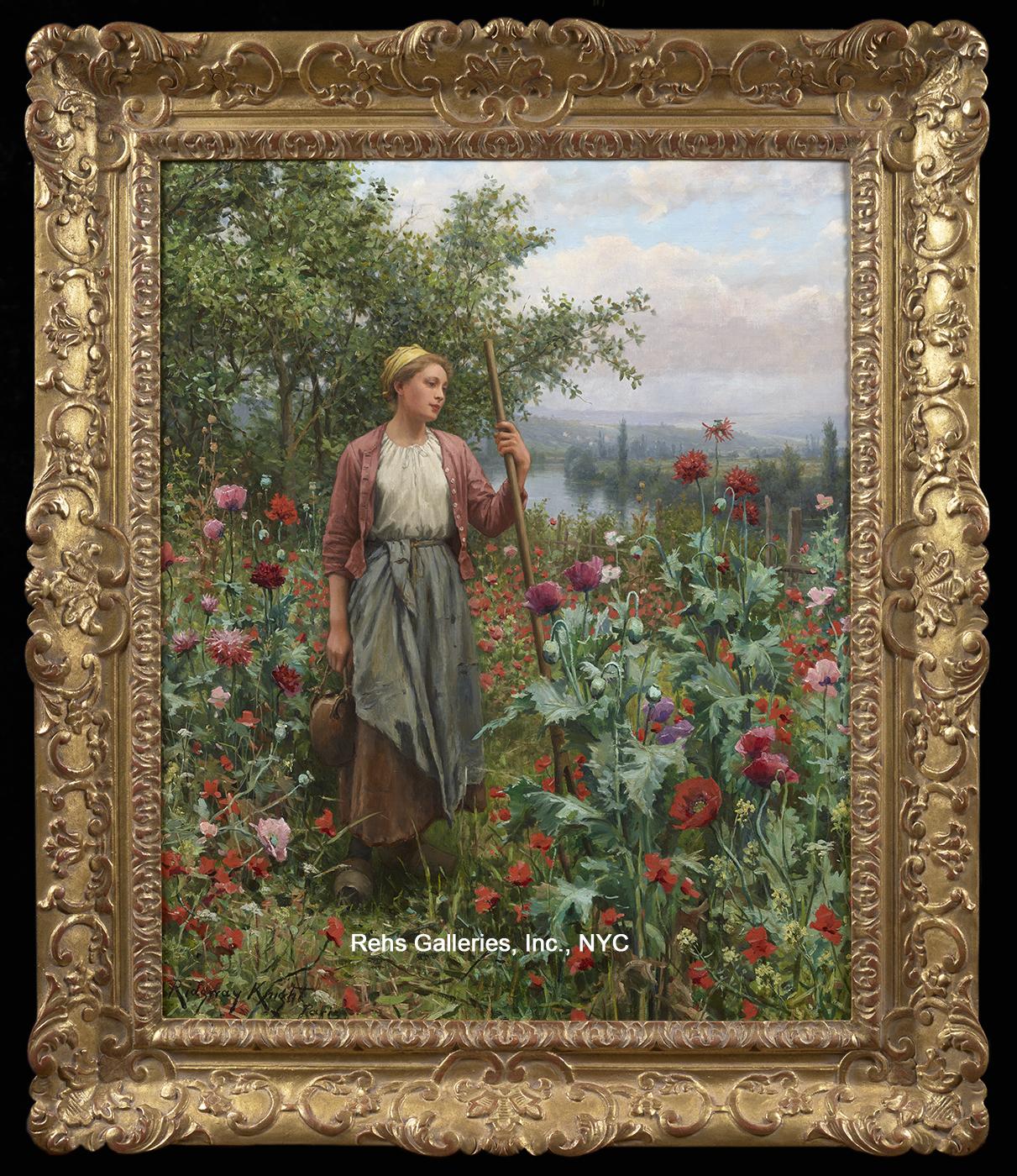 daniel_ridgway_knight_e1345_maria_among_the_poppies_framed_wm.jpg