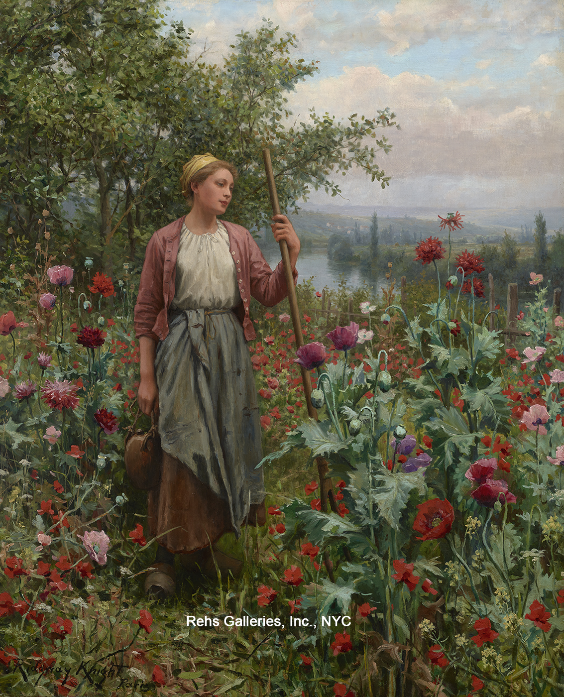 daniel_ridgway_knight_e1345_maria_among_the_poppies_wm.jpg
