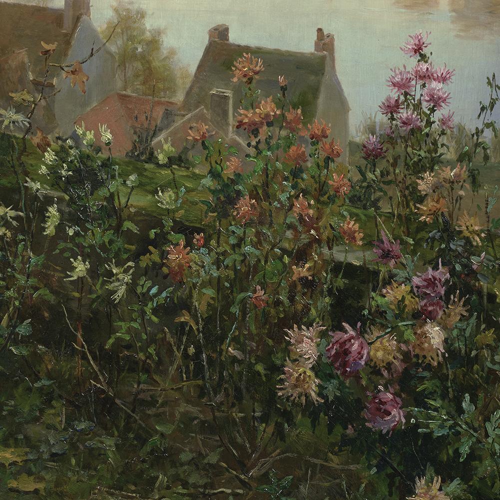 daniel_ridgway_knight_e1406_maria_on_the_terrace_rolleboise_flowers.jpg