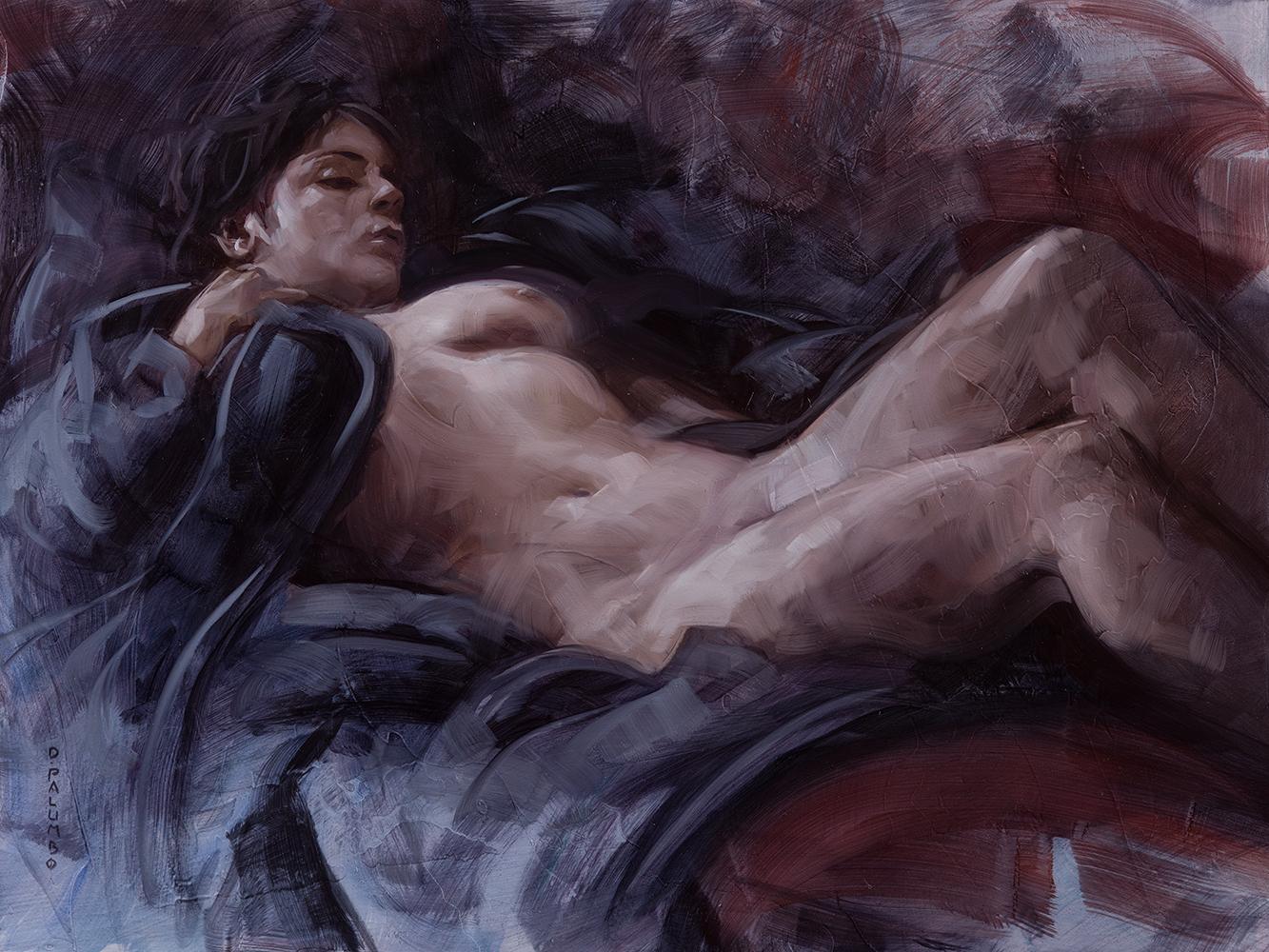 david_palumbo_dp1117_liz_reclining.jpg