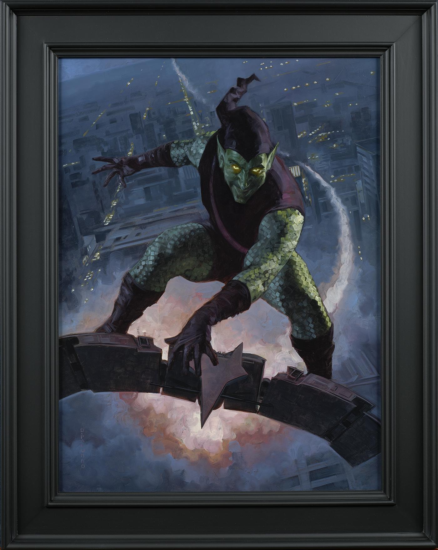 david_palumbo_dp1149_green_goblin_framed.jpg