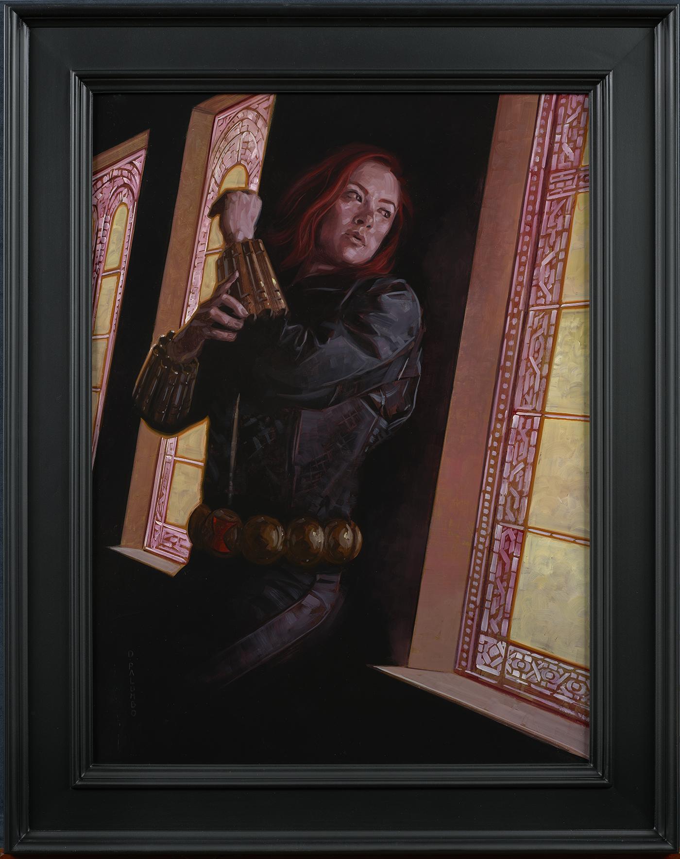 david_palumbo_dp1153_black_widow_framed.jpg